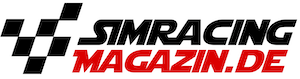 Simracing Magazin